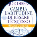 BONUS Esclusivo: Corso Online Base